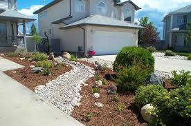 Excellent Xeriscaping Designs 18 For Your Awesome Room Decor with Xeriscaping  Designs