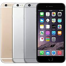 apple iphone 6 colors. apple iphone 6 plus 16 gb unlocked, space gray (certified refurbished) iphone colors i