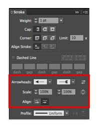 Vector layers create dots called control points on. Creating Arrows And Arrowheads In Illustrator Cs6 Photography Illustration