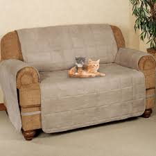 ultimate pet furniture loveseat cover dog blanket for couch e88