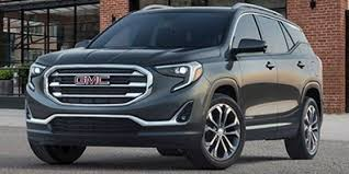 2018 gmc white terrain. contemporary terrain throughout 2018 gmc white terrain