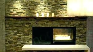 dry stack stone fireplace stone fireplace s stacked stone fireplace cost s dry stack ideas ed dry stack stone fireplace