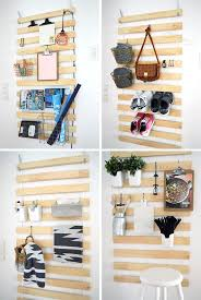 Bekvm Spice Rack 358 Best Ikeacheap Cheerful Images On Pinterest Ikea Hacks
