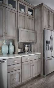 Awesome modern farmhouse kitchen cabinets ideas Roomaniac Awesome Modern Farmhouse Kitchen Cabinets Ideas 04 Aboutruth Awesome Modern Farmhouse Kitchen Cabinets Ideas 04 Aboutruth