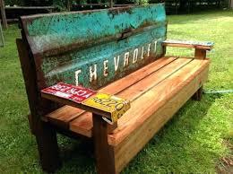 diy patio furniture cushions. Homemade Outdoor Furniture Benches For Garden 6 Patio Cushions Diy E