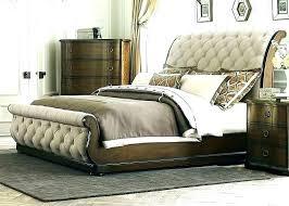 big lots bedroom sets – eminsakir.org