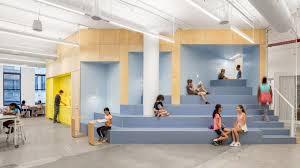 Interior Design School Nyc Concept Interesting Decorating