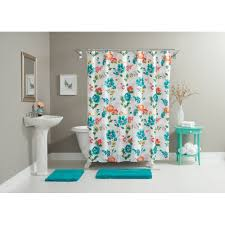 discontinued mainstays 14 piece bath set multiple colors com
