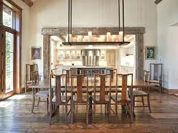 craftsman style lighting arts and crafts dining room lighting craftsman style lighting dining room throughout idea