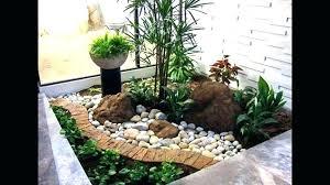 Zen Garden Designs Gallery New Decorating