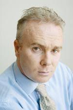 Richard Curran - Carrickmacross.ie