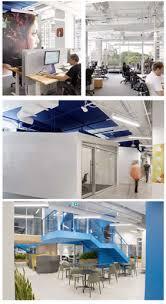 Autodesk Room Design