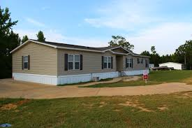Mobile Homes For Sale Or Rent In Northwest Indiana