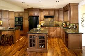 Small Picture kitchen remodeling ideas remodelworks35 save design 700484
