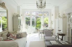 Cottage Style Home Decorating Ideas Traditional Style Of Cottage