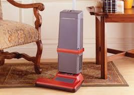 electrolux commercial vacuum. picture. commercial electrolux commercial vacuum