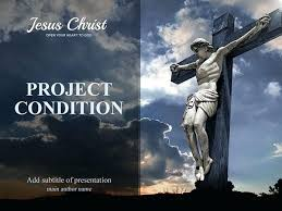 Jesus Powerpoint Templates Free Download Template C Struct