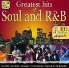 Soul R&B Hits