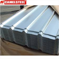 corrugated metal roofing inspirational corrugated galvanized sheet metal sizes rug designs