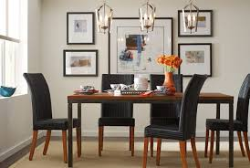 full size of lighting stunning ideas dining room light fixtures marvellous design how to choose