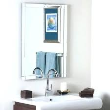 funky bathroom furniture. Funky Mirrors For Bathrooms Bathroom Mirror Ideas . Furniture E