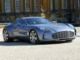 aston martin one 77 black wallpaper. cool aston martin one 77 background black wallpaper