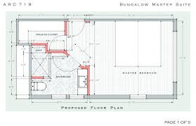 walk in closet dimensions. Medium Size Of Walk In Closet Layout Decent A Small Bedroom Ideas Easy Nail Design Dimensions