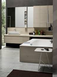 modular bathroom furniture rotating. simple modular bathroom furniture rotating cabinet vibe designer oak vanity intended innovation ideas o