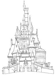 Small Picture Disney Princess Coloring Books Coloring Coloring Pages