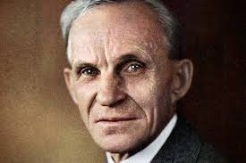 henry ford s reign of terror greed and murder in depression era  henry ford s reign of terror greed and murder in depression era detroit com