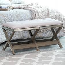 build your own bedroom furniture. diy end of bed bench build your own benches bedroom furniture