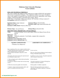 Science Projects Reports Sample Formal Report Template Resume Sample Lab Middle School Word Example