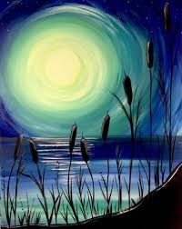painting canvas ideasart painting ideas 25 best canvas paintings ideas on pinterest