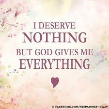 God's Love Quotes Impressive Best 48 God Loves Me Ideas On Pinterest Gods Love God Download