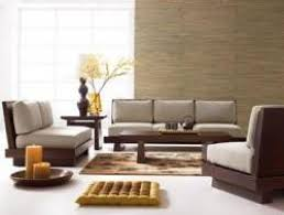 Japanese Style Living Room Furniture With A Hint Of Japanese Style Living Room Furniture And Wallpaper