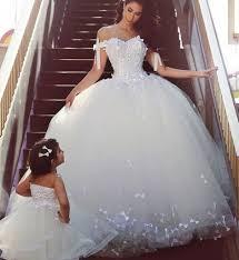 princess bride wedding dress getswedding