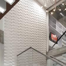 modern furnishings  d wall panels  dimensional walls  seesaw