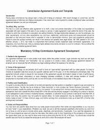 Business Operating Agreement Sample Of Operating Agreement For Single Member Llc Unique Llc 7
