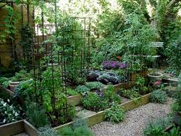 Small Picture garden bed designs australia Container Gardening Ideas