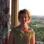 Roxanne Massey (roxmassey) - Profile | Pinterest