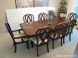 Second Hand Furniture Stores Portland Oregon Furniture Consignment