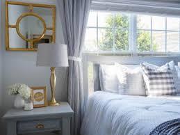 bedroom decor ideas on a budget. bedroom design on a budget low cost decorating ideas hgtv decor