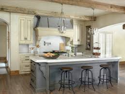 st louis kitchen design. photograph by alise o\u0027brien st louis kitchen design s