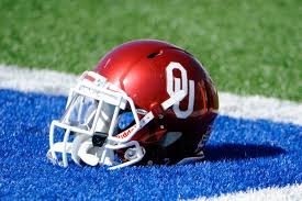 First Look Oklahoma Sooners Our Daily Bears