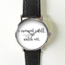 Watch Quotes Interesting Quotes Watch Women Watches Men's Watch Leather Watch Vintage