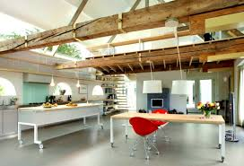 Apartments Amusing Contemporary Loft Garage Apartment Modern