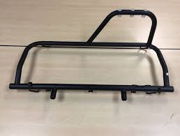 left replacement frame for classic accessories pontoon boats