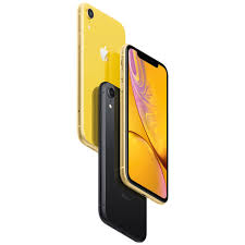 Ipho E Iphone Xr