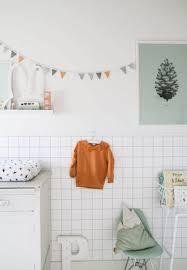 Home Decor Inspiratie Stunning Kleuren Babykamer