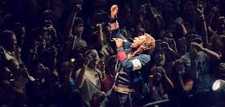 Coldplay Tickets Vivid Seats